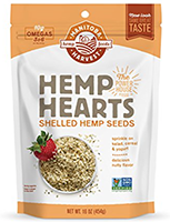 Hemp Hearts.png