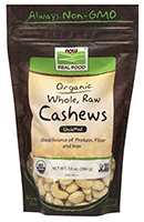 raw cashews.png