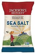 Jacksons seasalt chips_175.png