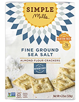 Almond Crackers.png