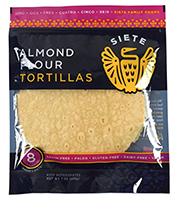 Siets tortillas.png