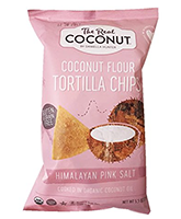 Coconut tortialla chips.png