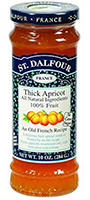 SSt Dalfour apricot.png