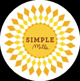 https://www.simplemills.com/