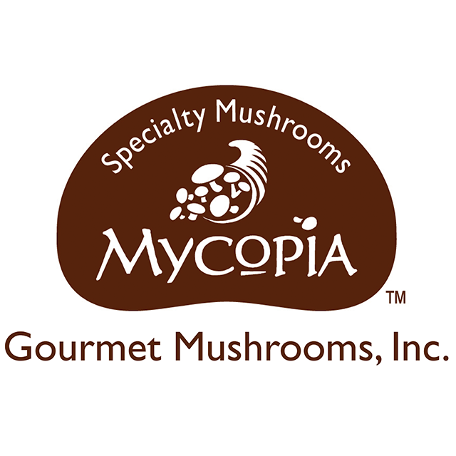 Gourmet-Mushrooms-Mycopia-Logo-web.png