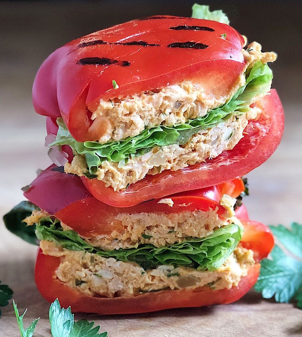 cookbycolor-bell-pepper-panini