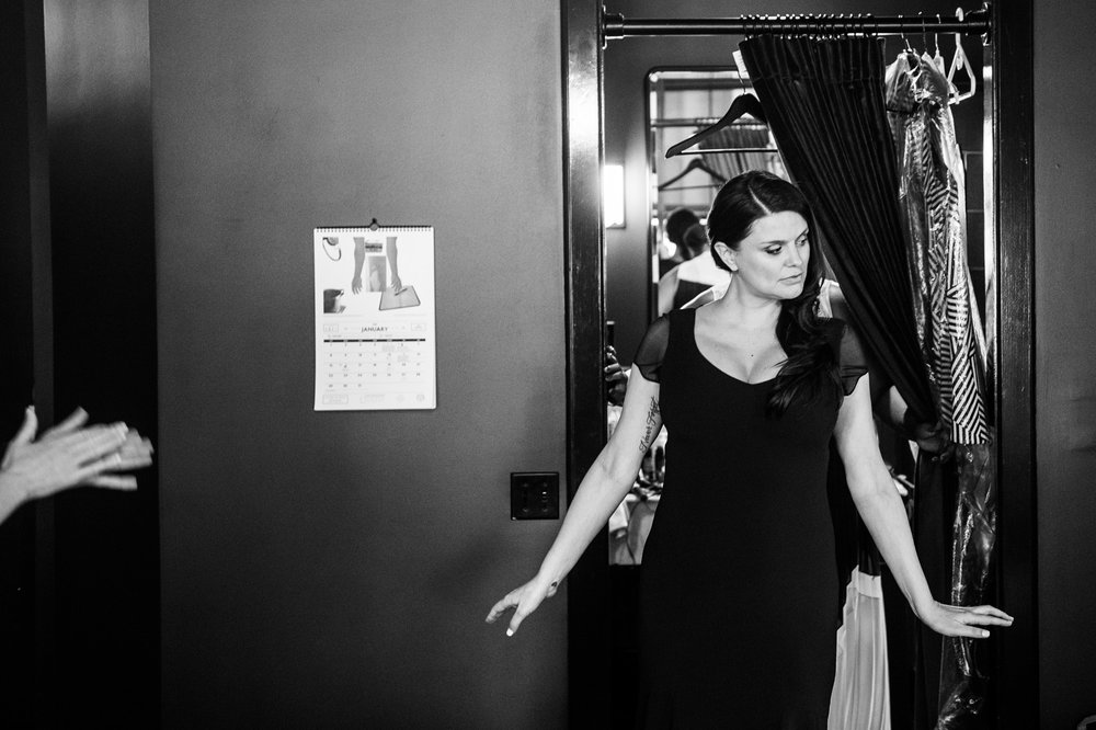 NOLA-Felicity-Church-Ace-Hotel-Wedding-1013.jpg