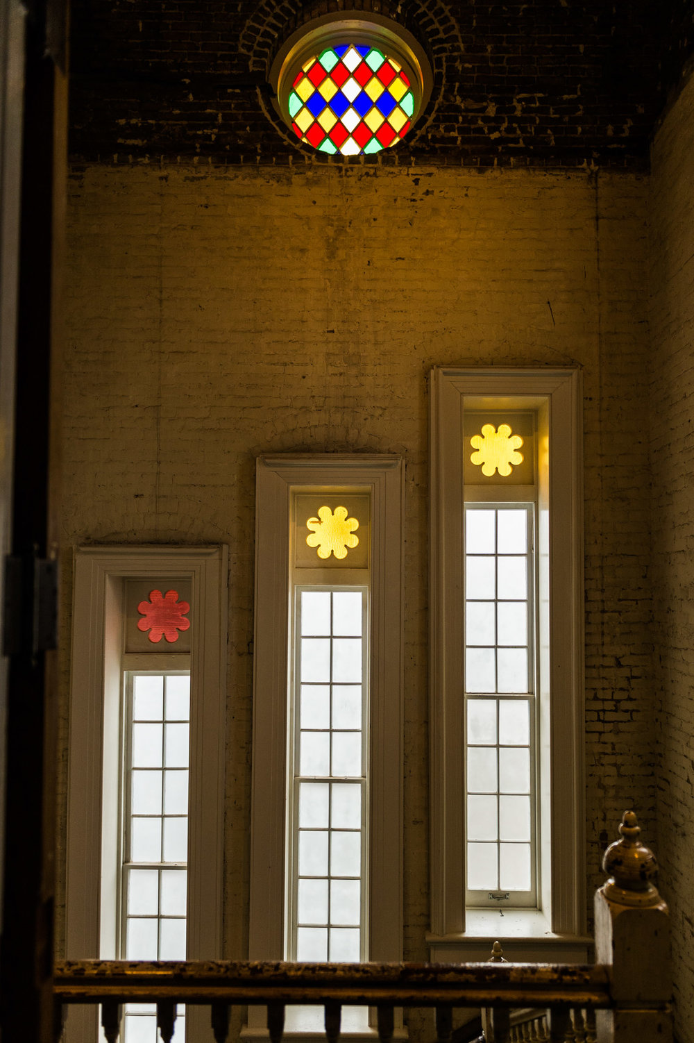 NOLA-Felicity-Church-Ace-Hotel-Wedding-1037.jpg
