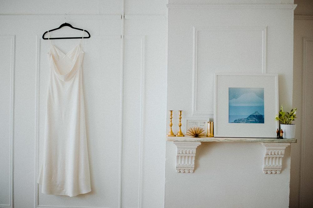 Ici-Brooklyn-Wedding-1001.jpg