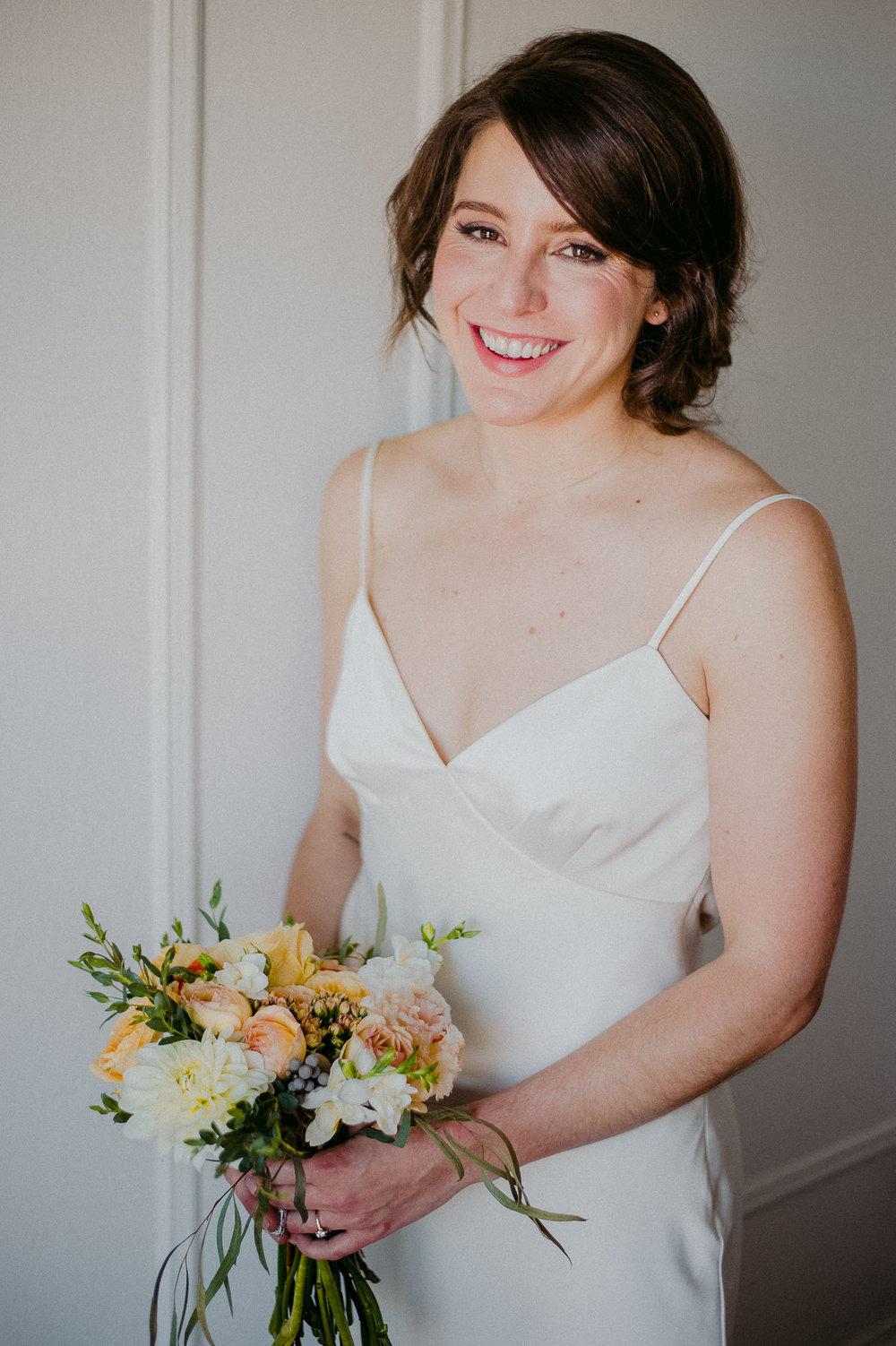 Ici-Brooklyn-Wedding-1008.jpg