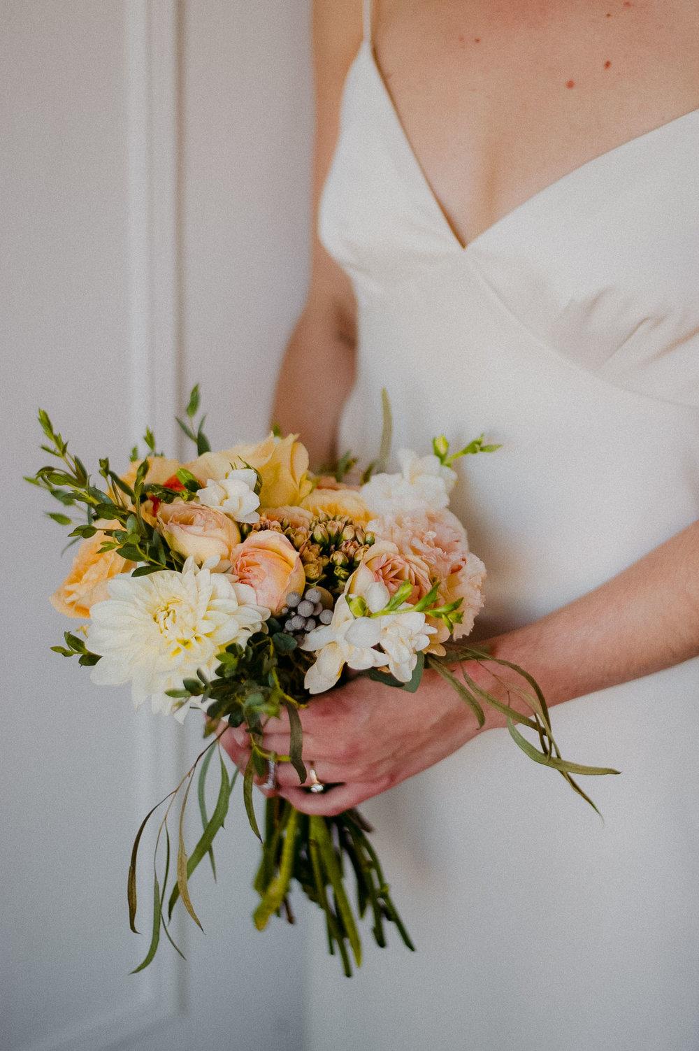 Ici-Brooklyn-Wedding-1009.jpg