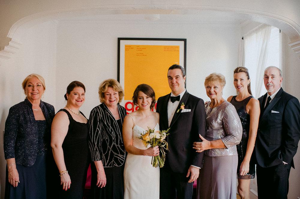 Ici-Brooklyn-Wedding-1012.jpg