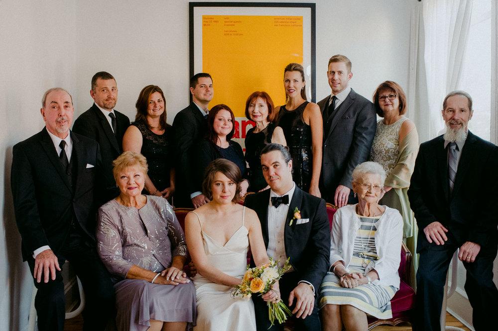 Ici-Brooklyn-Wedding-1013.jpg