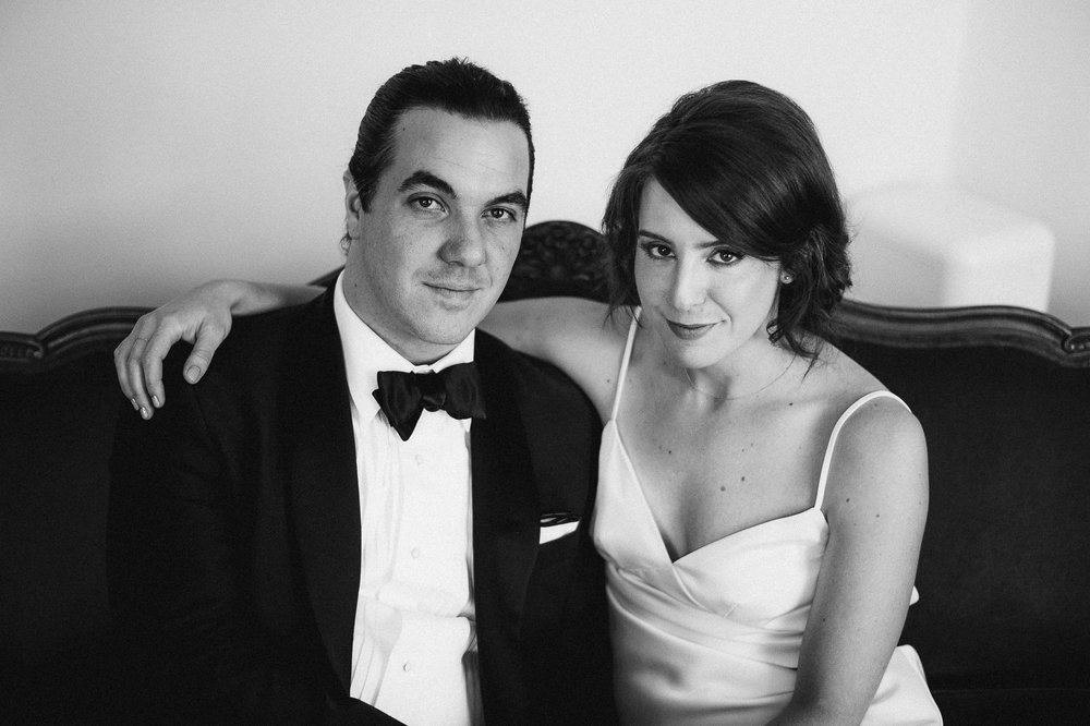 Ici-Brooklyn-Wedding-1016.jpg