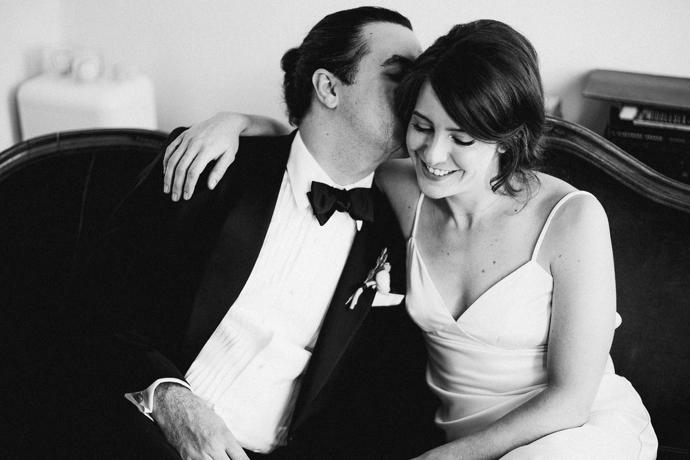 Ici-Brooklyn-Wedding-1015.jpg