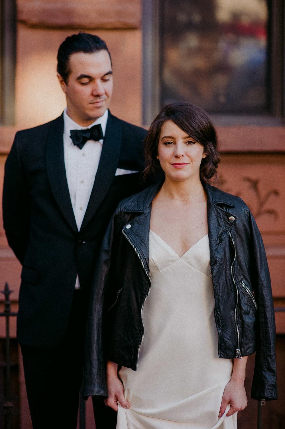 Ici-Brooklyn-Wedding-1019.jpg