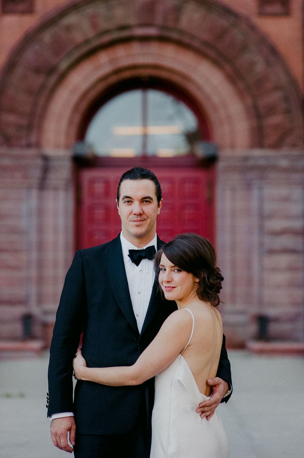 Ici-Brooklyn-Wedding-1022.jpg