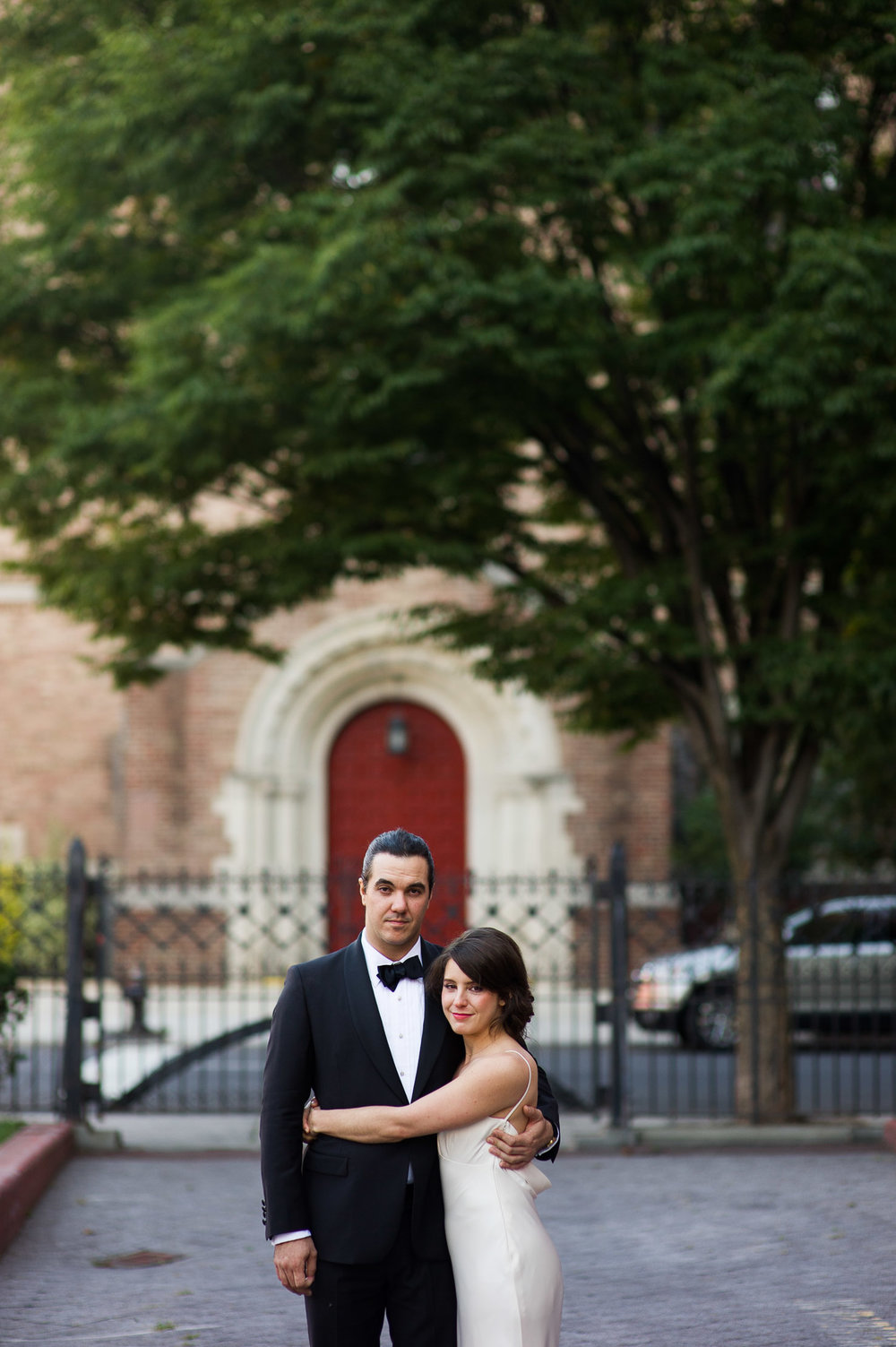 Ici-Brooklyn-Wedding-1023.jpg