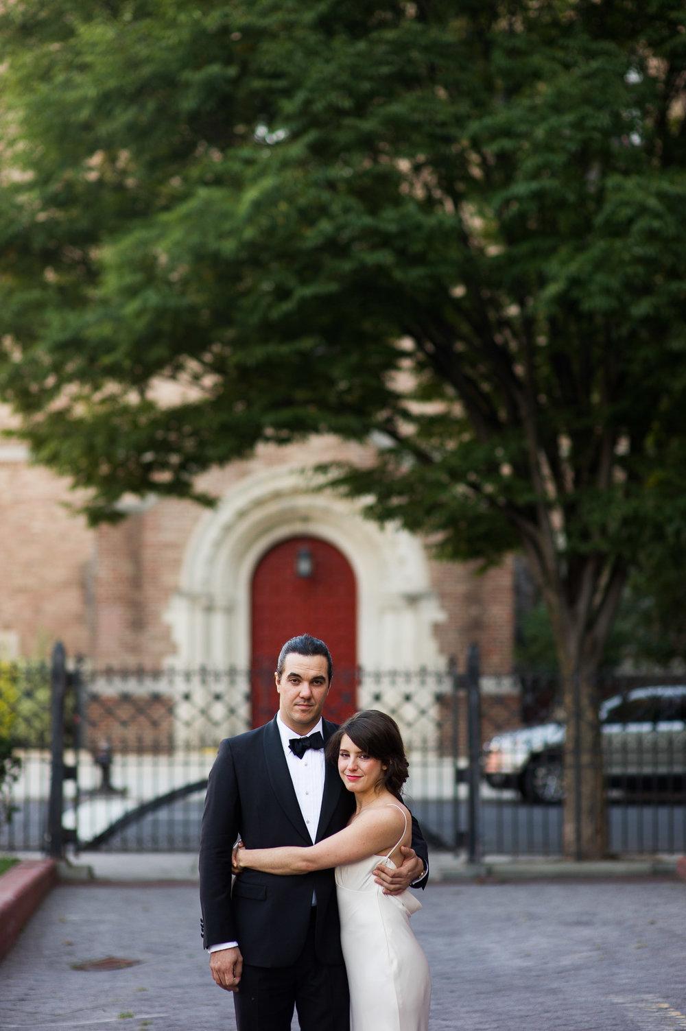 Ici-Brooklyn-Wedding-1023.jpg
