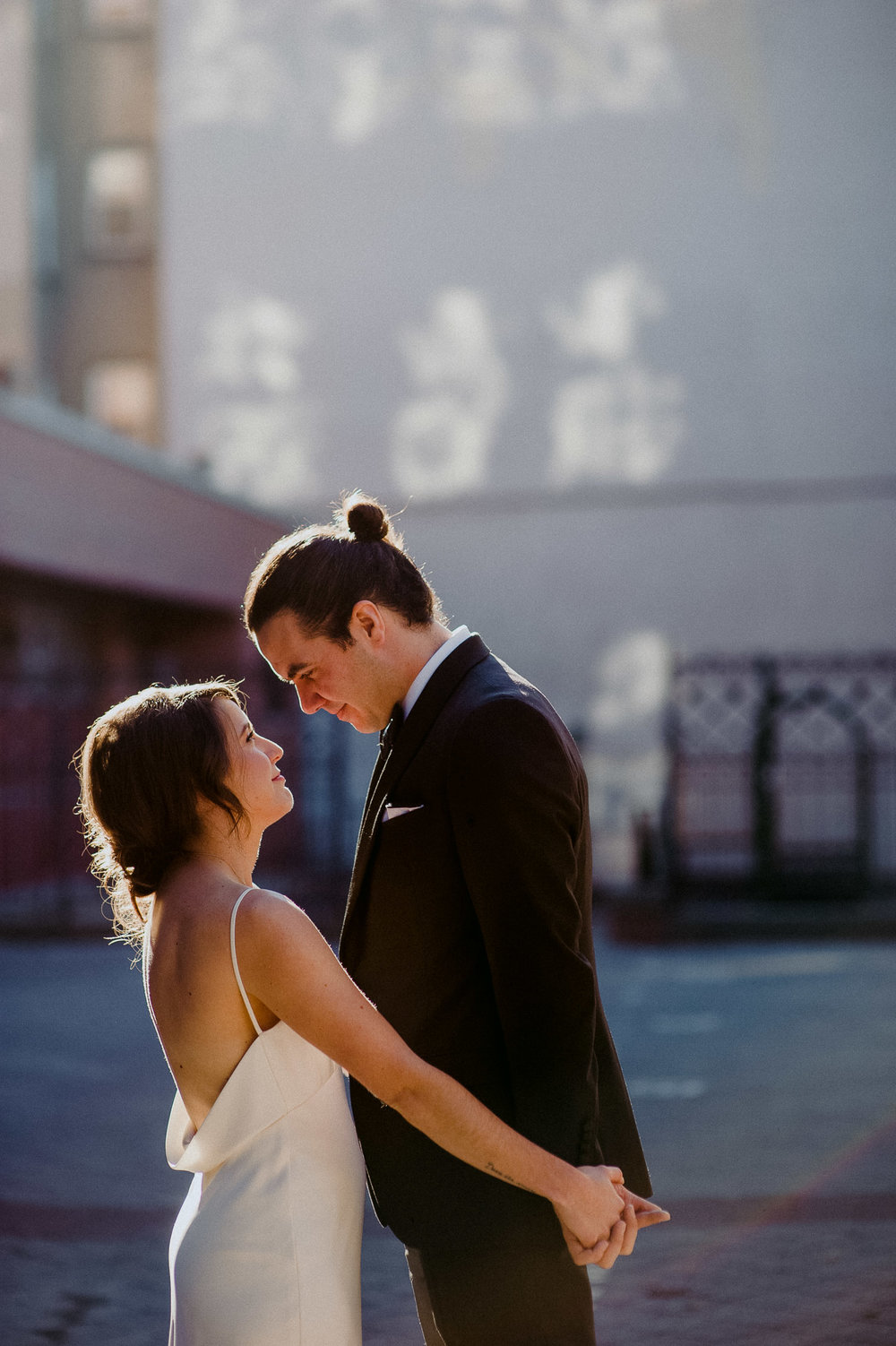 Ici-Brooklyn-Wedding-1024.jpg