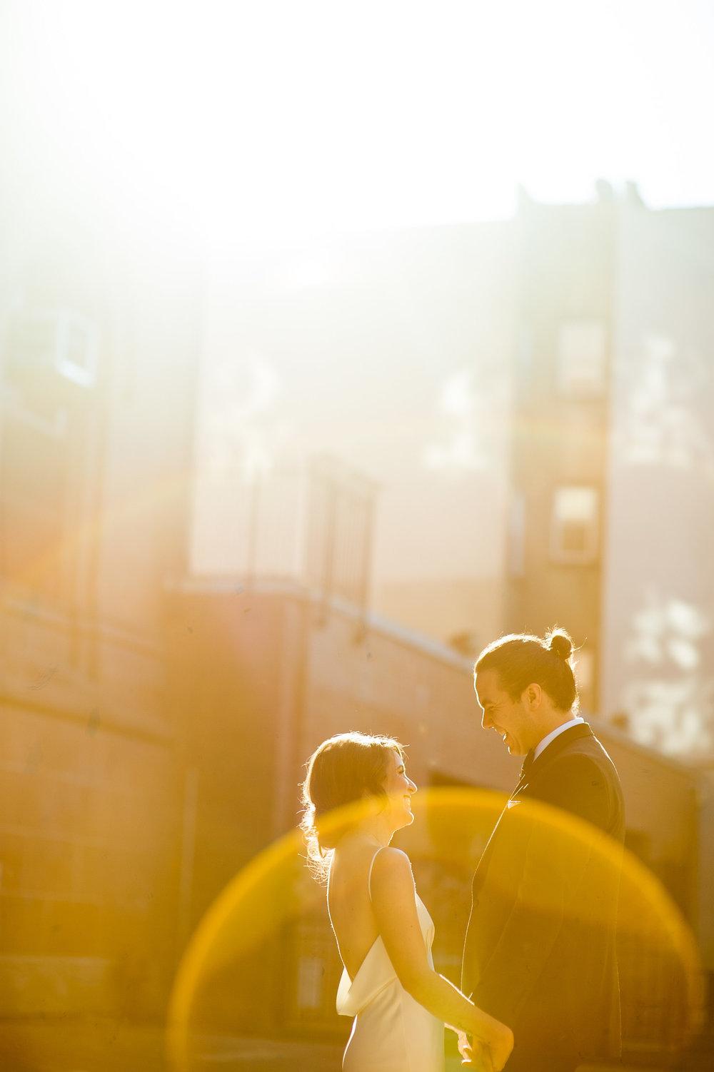Ici-Brooklyn-Wedding-1026.jpg
