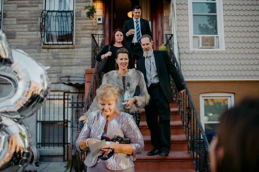 Ici-Brooklyn-Wedding-1028.jpg