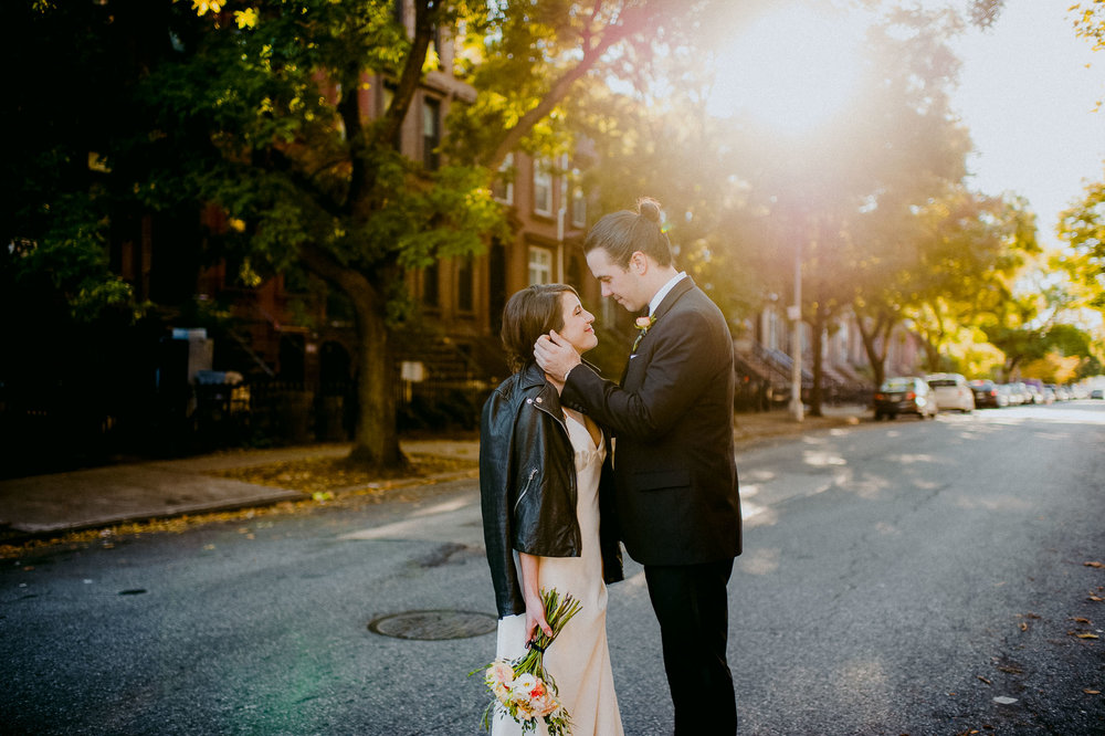 Ici-Brooklyn-Wedding-1030.jpg