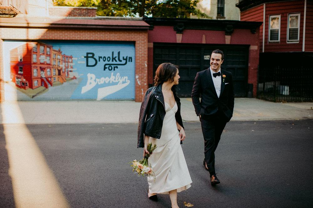 Ici-Brooklyn-Wedding-1031.jpg