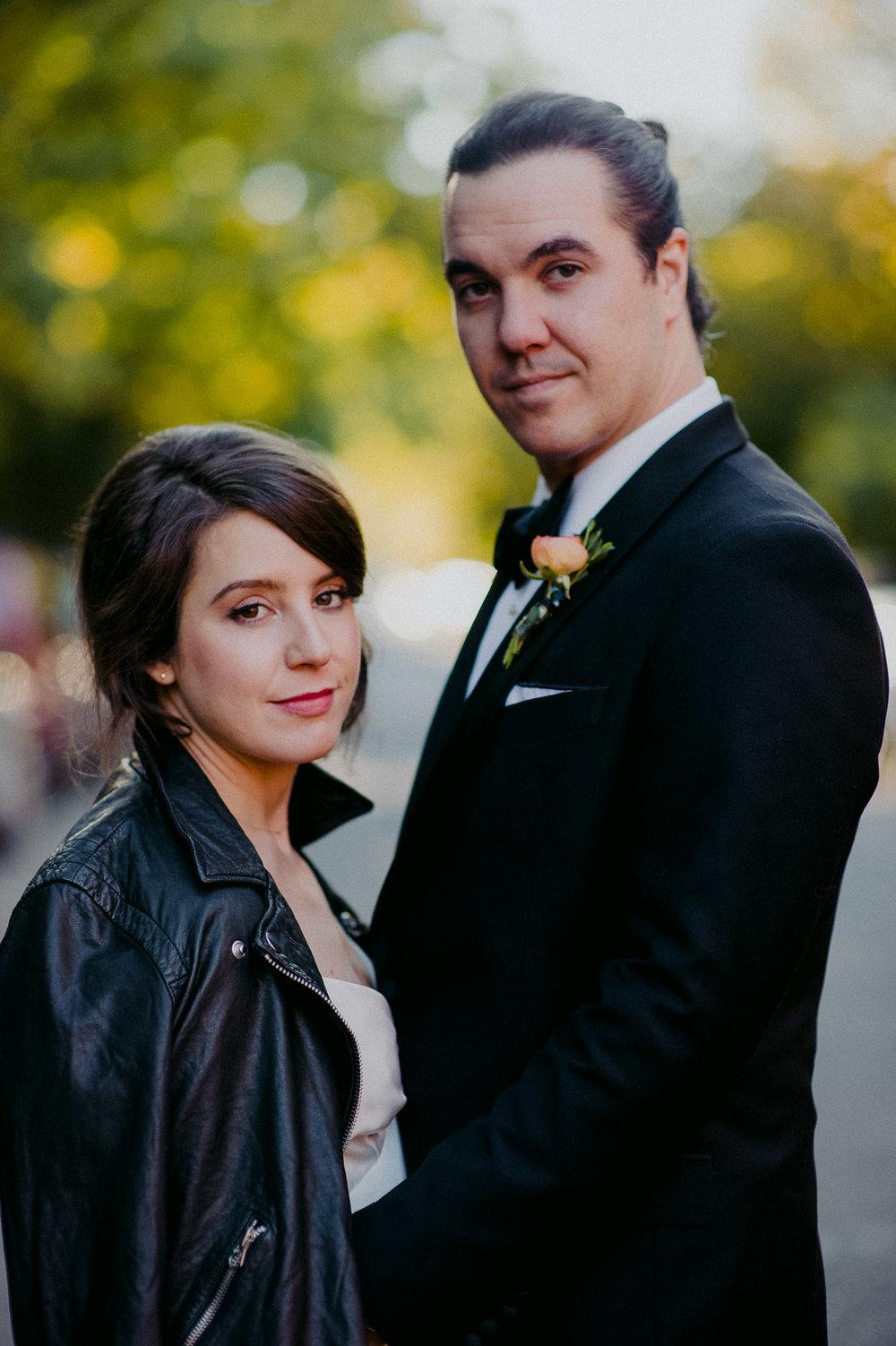Ici-Brooklyn-Wedding-1033.jpg