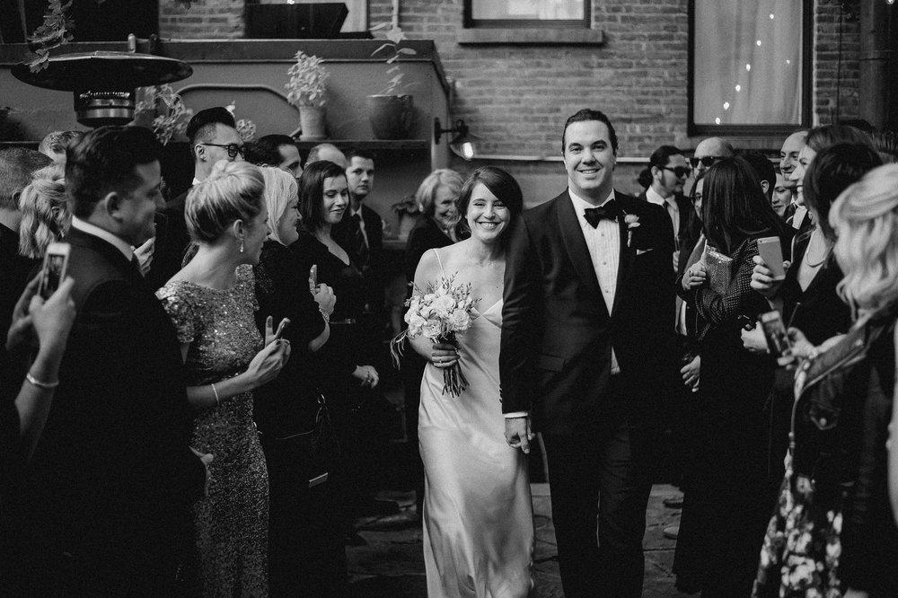 Ici-Brooklyn-Wedding-1038.jpg