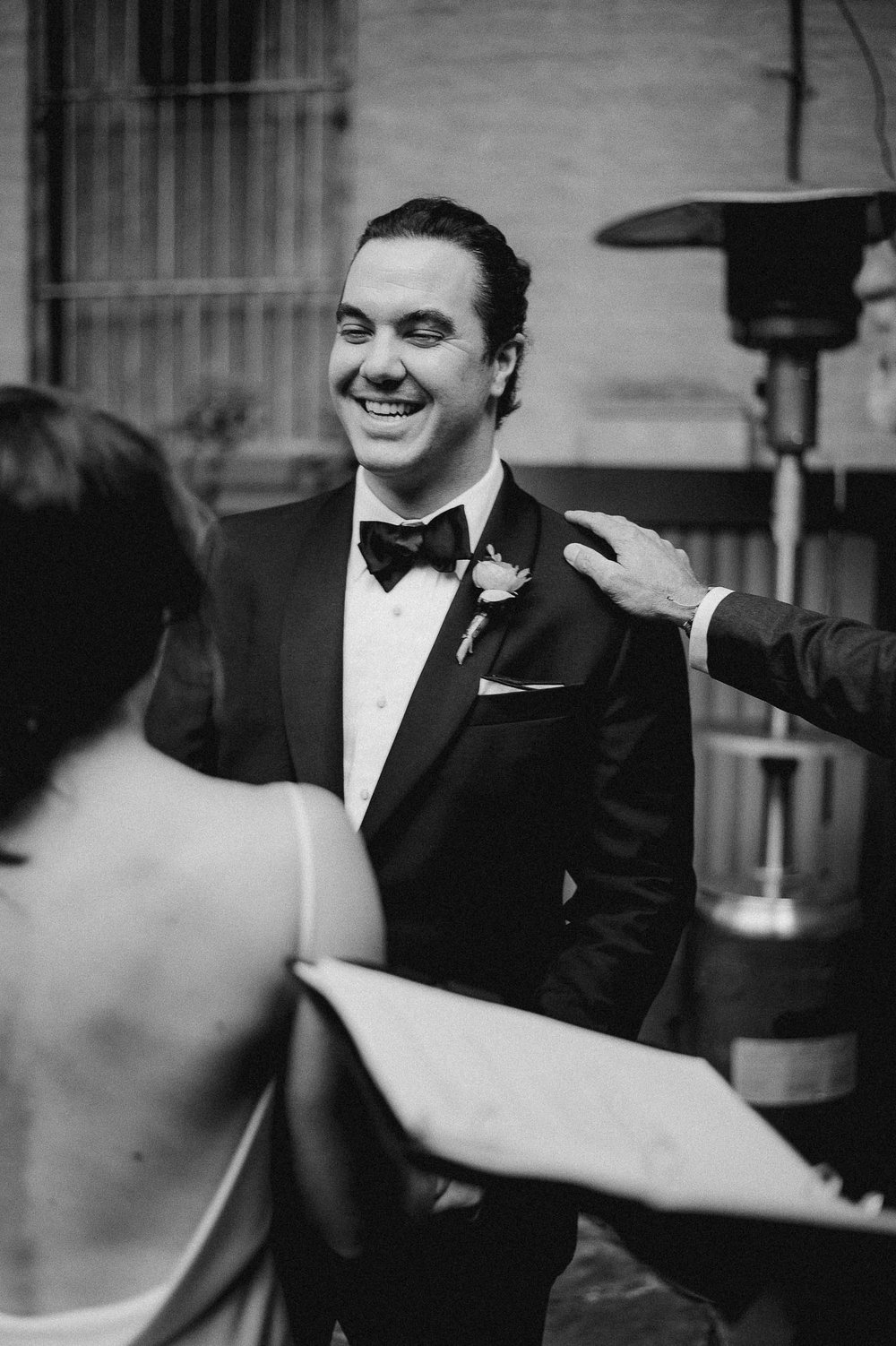 Ici-Brooklyn-Wedding-1039.jpg