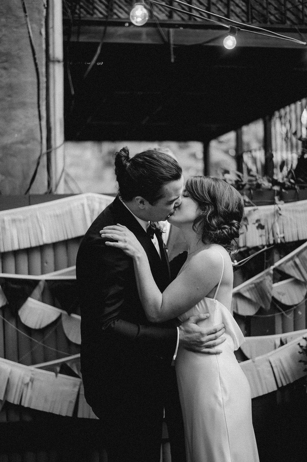 Ici-Brooklyn-Wedding-1041.jpg
