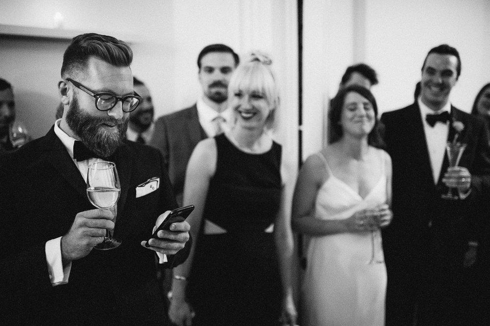 Ici-Brooklyn-Wedding-1044.jpg
