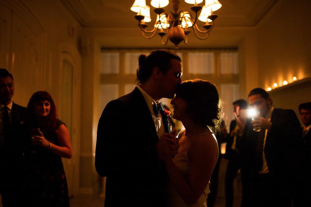 Ici-Brooklyn-Wedding-1048.jpg