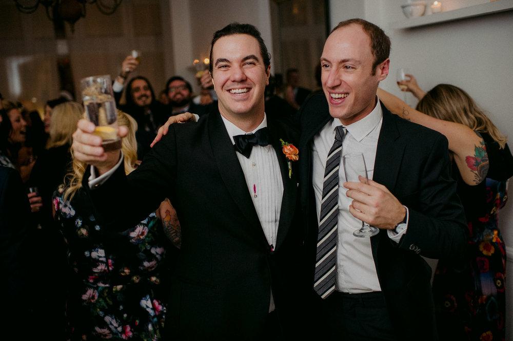 Ici-Brooklyn-Wedding-1052.jpg