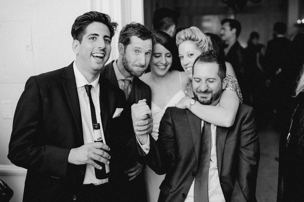 Ici-Brooklyn-Wedding-1053.jpg