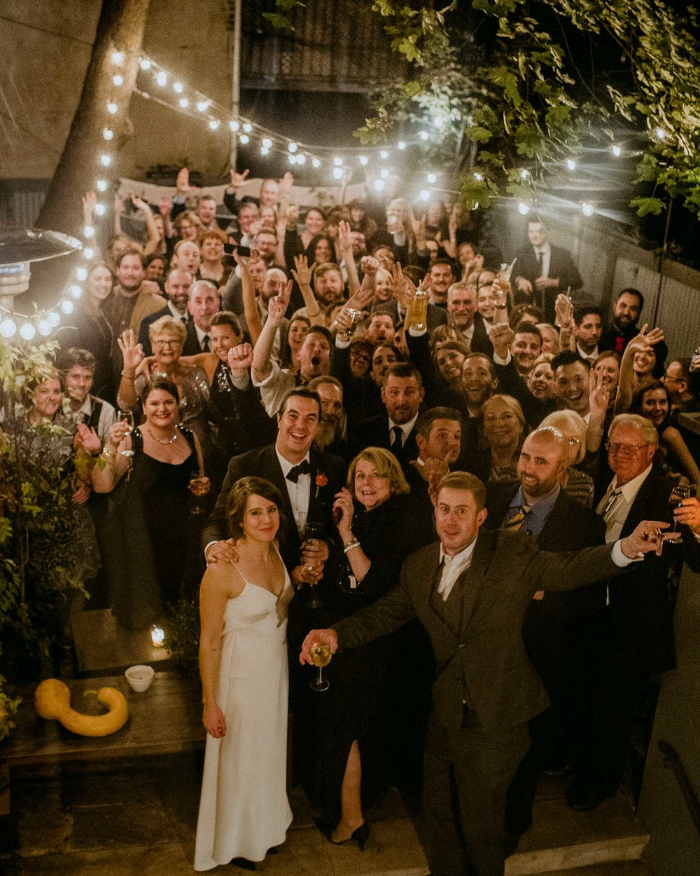 Ici-Brooklyn-Wedding-1056.jpg
