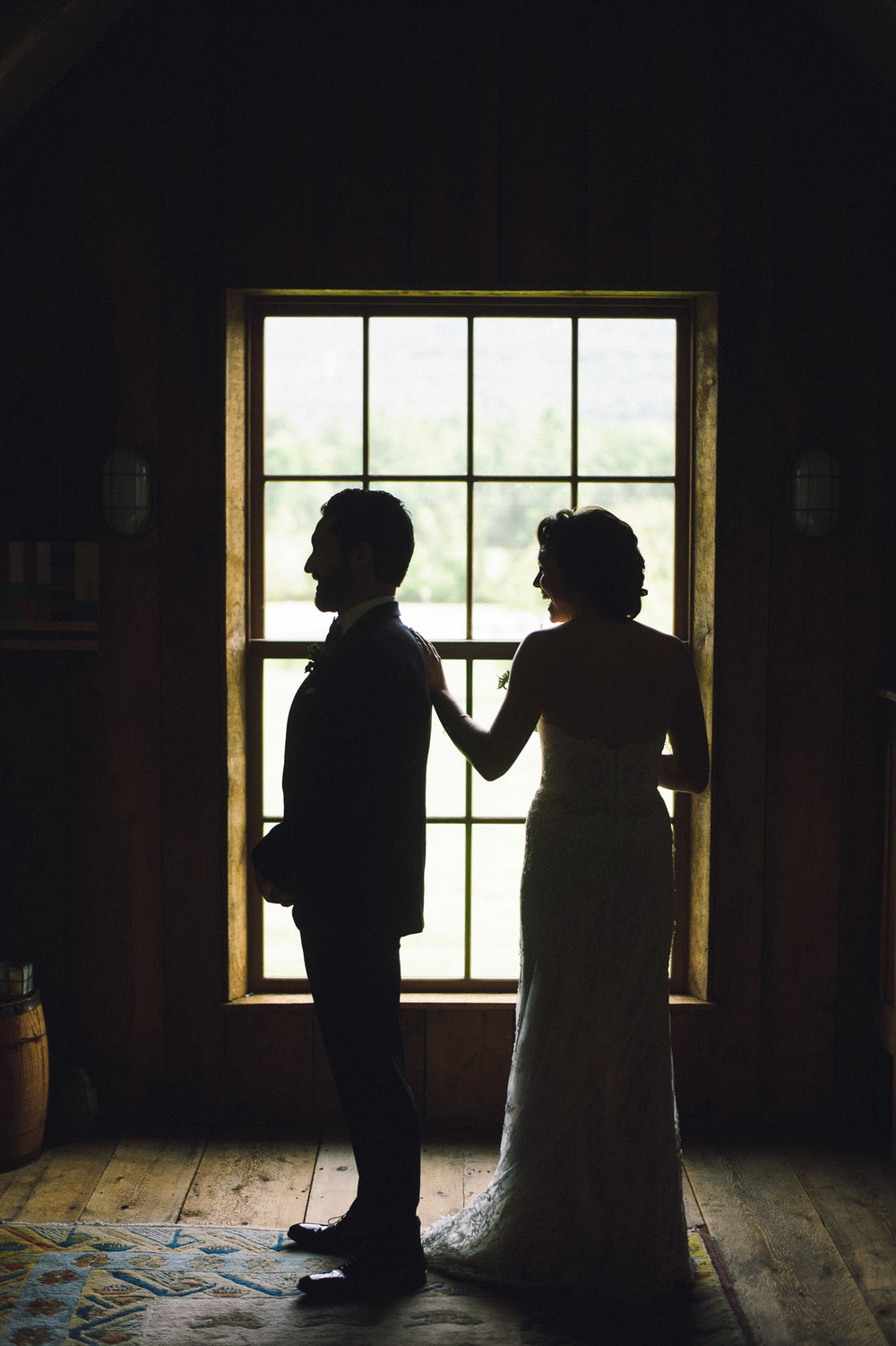 VERMONT-BARN-NYC-WEDDING-PHOTOGRAPHER-1027.jpg