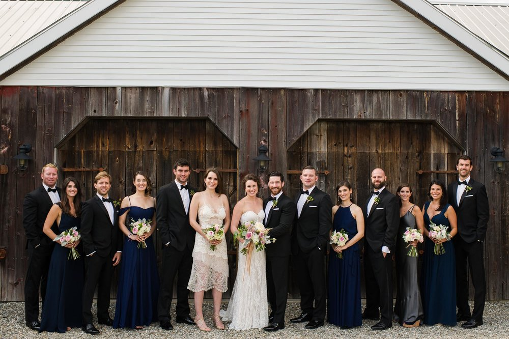 VERMONT-BARN-NYC-WEDDING-PHOTOGRAPHER-1037.jpg