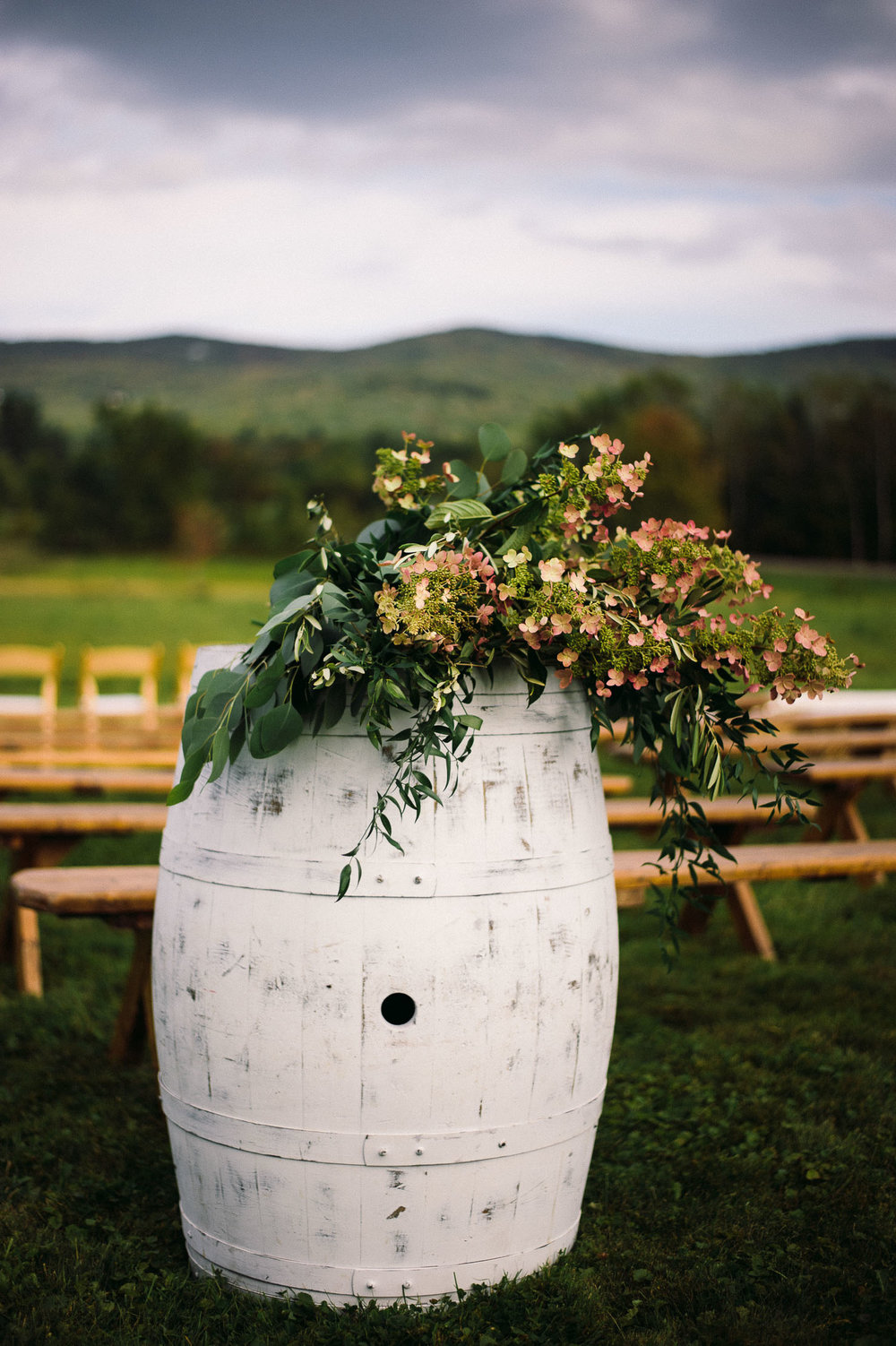 VERMONT-BARN-NYC-WEDDING-PHOTOGRAPHER-1045.jpg