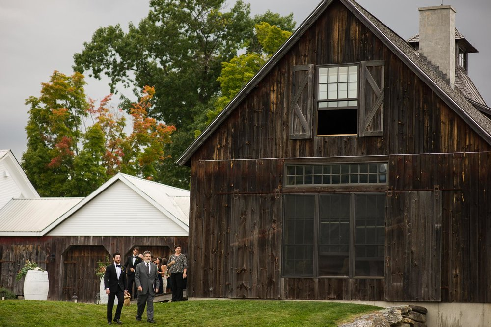 VERMONT-BARN-NYC-WEDDING-PHOTOGRAPHER-1056.jpg