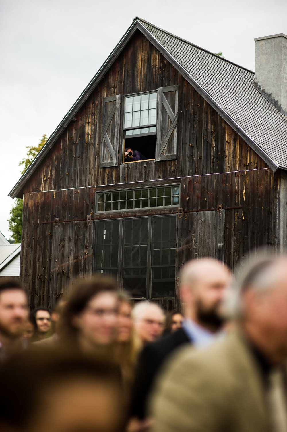 VERMONT-BARN-NYC-WEDDING-PHOTOGRAPHER-1065.jpg