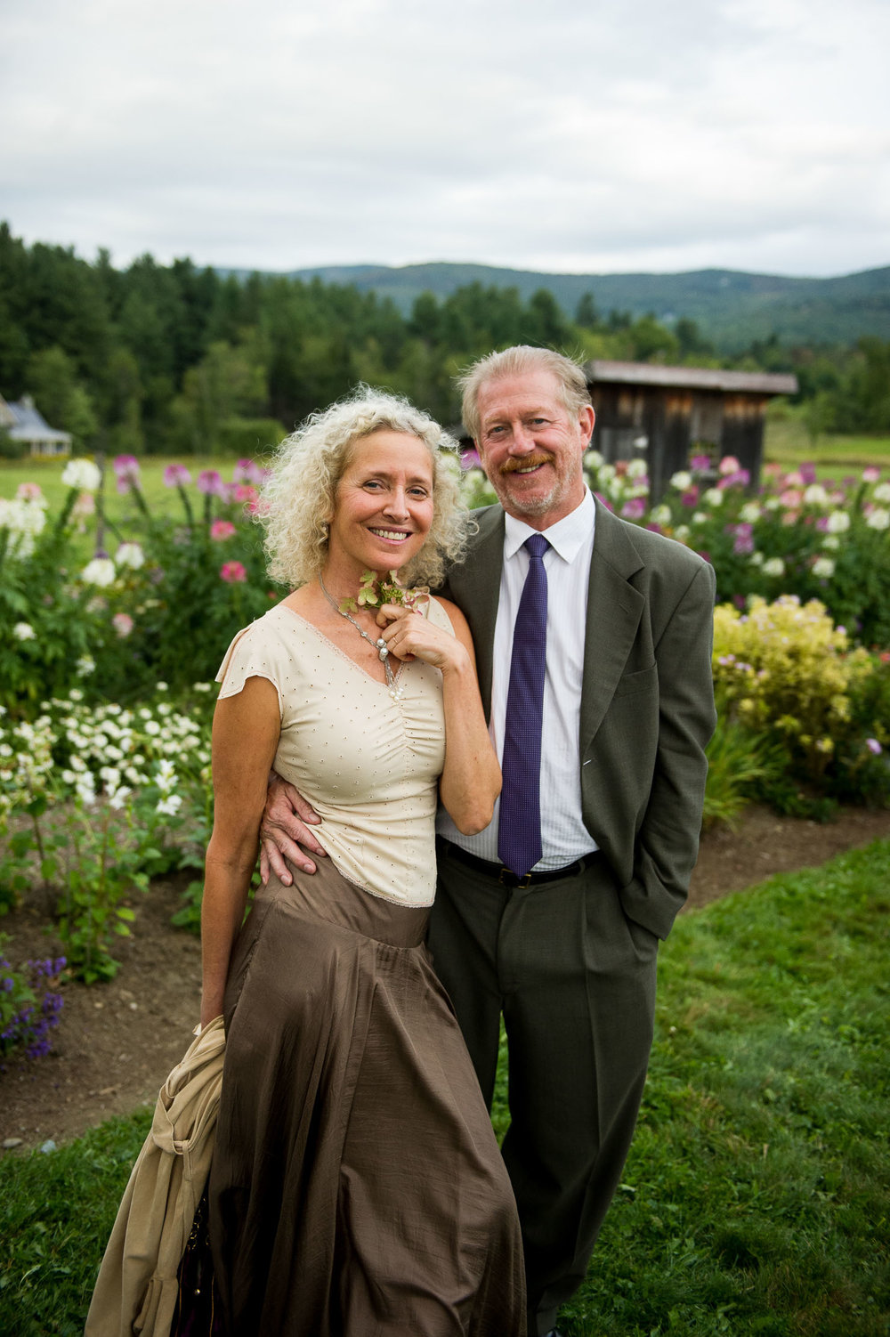VERMONT-BARN-NYC-WEDDING-PHOTOGRAPHER-1092.jpg