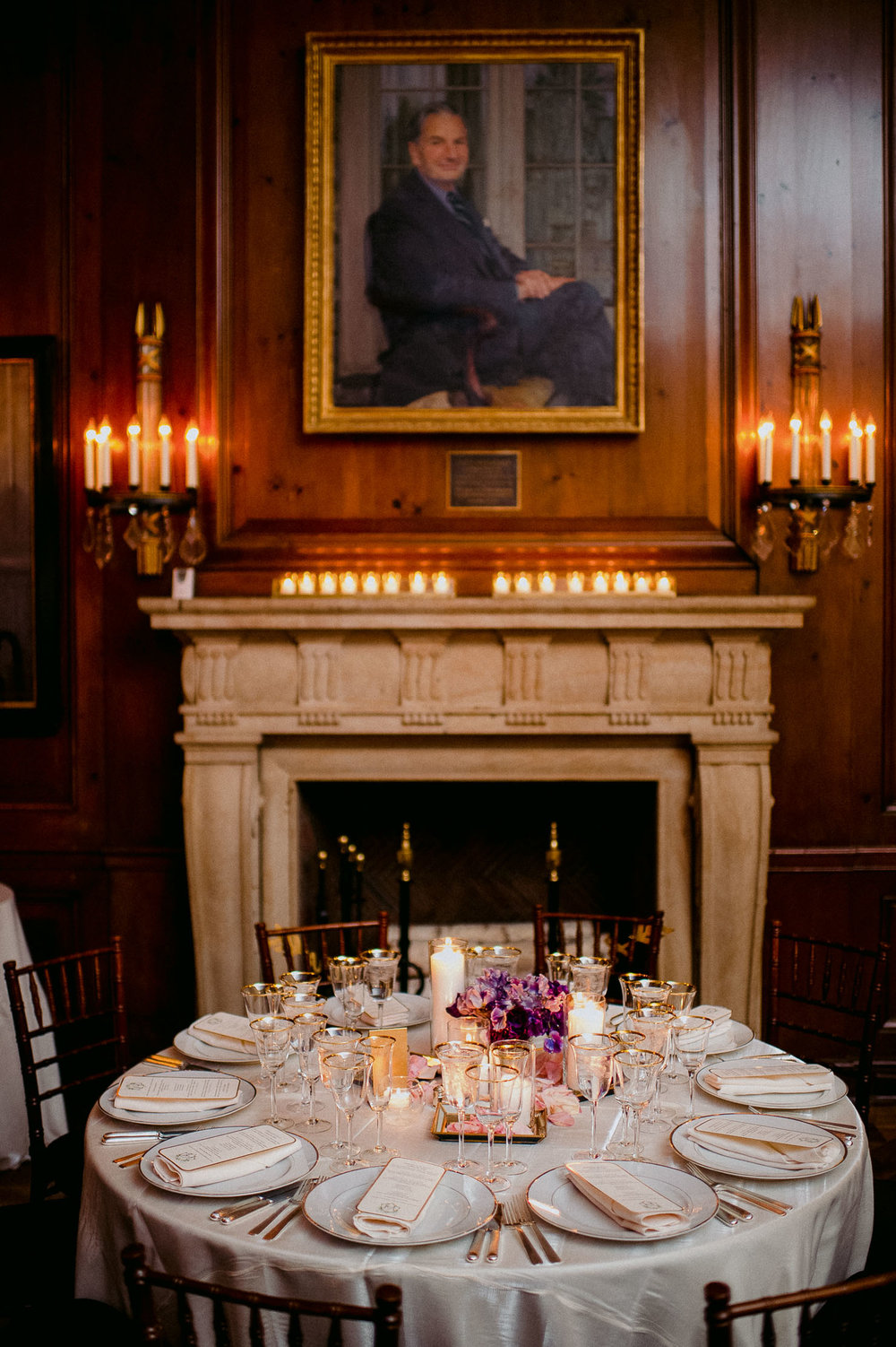 pratt-house-nyc-wedding-046.jpg