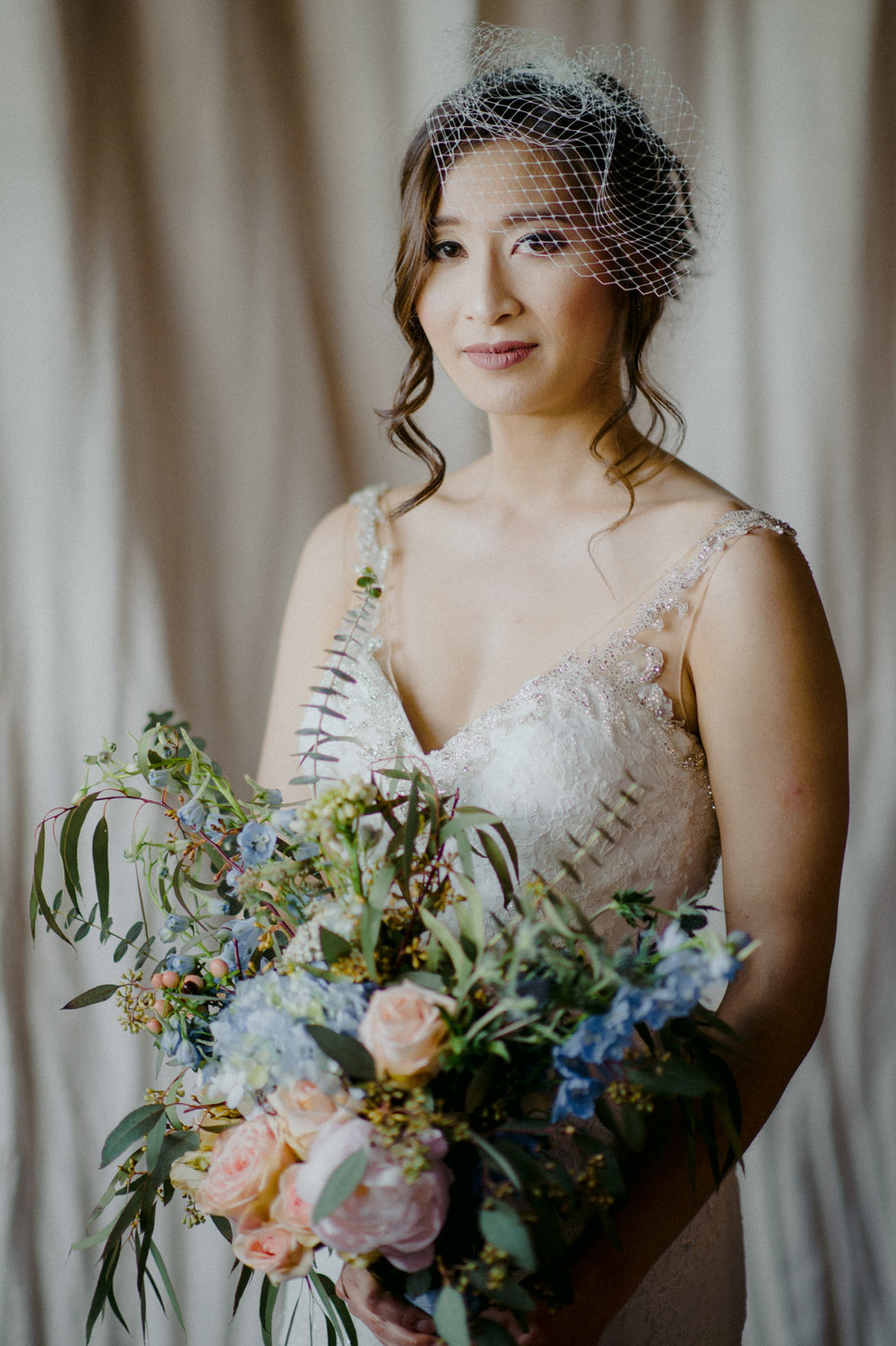 TiffanySteven-web-2029.jpg