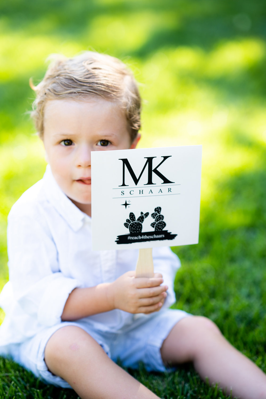 MalloryKristy-1082.jpg