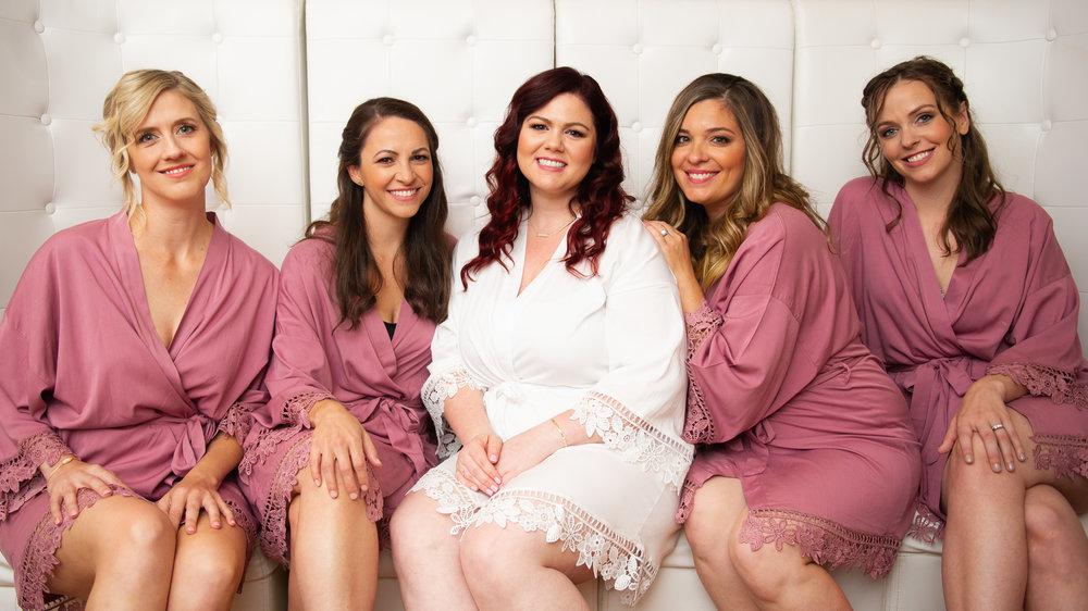 KatieSammyPreviews-Hummingbird-House-Austin-Wedding-1002.jpg