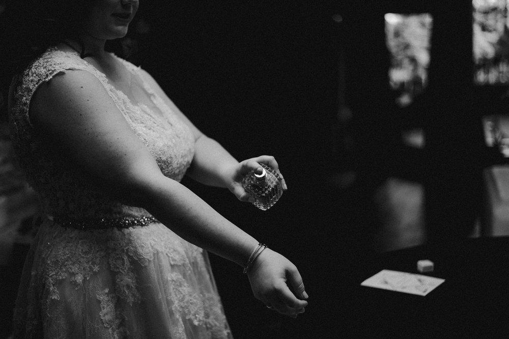 KatieSammyPreviews-Hummingbird-House-Austin-Wedding-1026.jpg