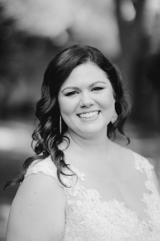 KatieSammyPreviews-Hummingbird-House-Austin-Wedding-1030.jpg