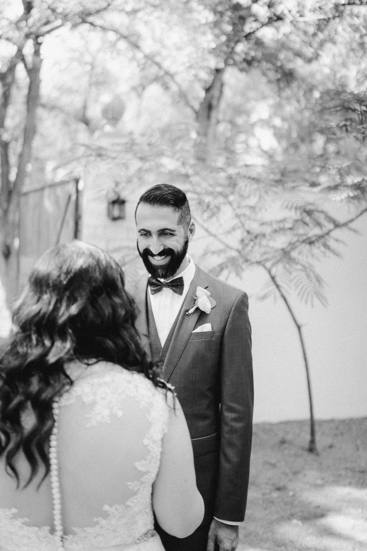 KatieSammyPreviews-Hummingbird-House-Austin-Wedding-1032.jpg